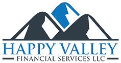 Happy Valley Financial Services