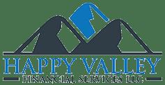 Happy Valley Financial Services